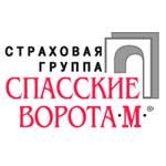 АО «Страховая группа «Спасские ворота-М»