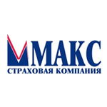 АО «МАКС-М»