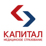 ООО «Капитал МС»